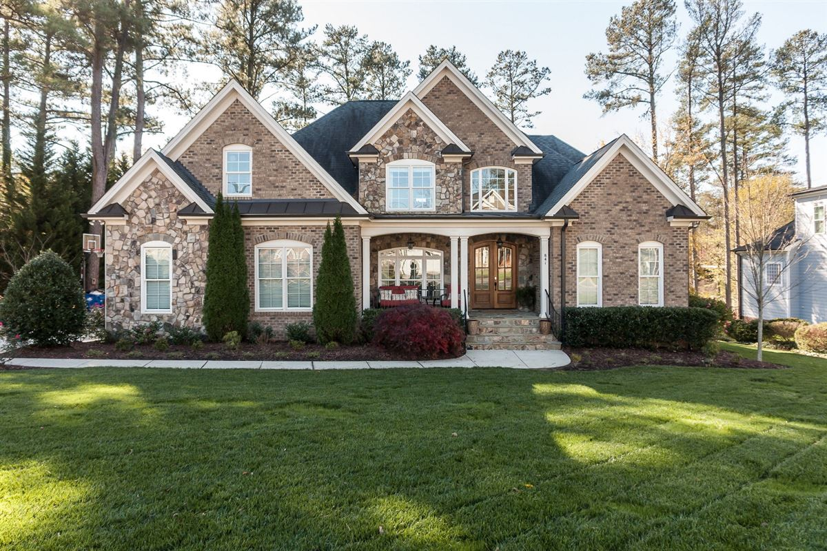 Home | Welcome To Emerald Pointe Realty | Monroe, NC